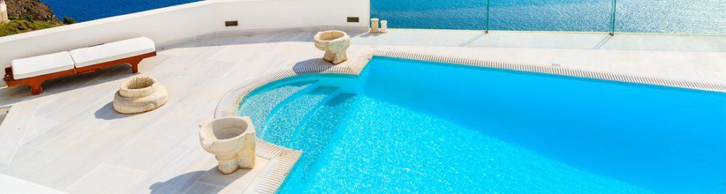 pool remodeling miami