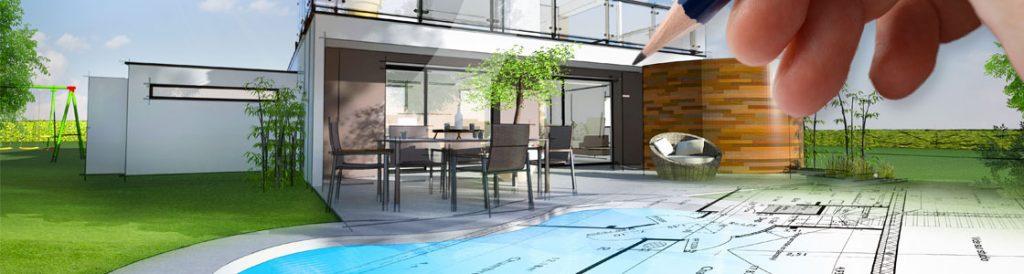 pool design miami